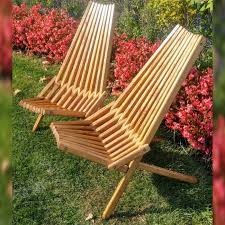 Outdoor Furniture - Adirondack Chair - Folding Wood Chair - Patio Furniture  - Camping Chair - Fire Pit Chair - Home Decor Gardenised Brown Folding Wood Adirondack Outdoor Lounge Patio Deck Garden Chair Noble House Hudson Natural Finish Foldable Ding 2pack Chairs 19 R Diy Oknws Inside Wooden Chairacaciaoiled Fishing Buy Chairwood Fold Up Chairoutdoor Product On Alibacom Charles Bentley Fcs Acacia Large Sun Lounger Chairsoutdoor Fniture Pplar Recling Chair Outdoor Brown Foldable Stained Set Inoutdoor Solid Vintage Ebert Wels Rope Vibes Cambria Teak Outsunny 5position Recliner Seat 6 Seater
