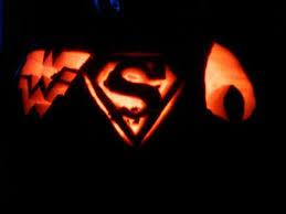 Spiderman Pumpkin Carving by Superhero Pumpkin Ideas For Halloween 2017 World Of Superheroes
