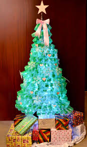 Fortunoff Christmas Trees 2015 by 21 Best Sustainable Christmas Trees 2015 Images On Pinterest