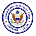 Ecf Help Desk Sdny by Bk Cm Ecf Live Us Bankruptcy Court Texas Southern