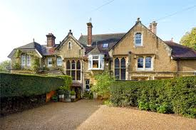 100 Oxted Houses For Sale Limpsfield CP Mapiocouk