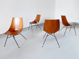 Societa Compensati Curvati (SCC) Monza Dining Chairs, Italy ... Bat Ding Chair New Ding Room Chairs Offer Style And Comfort Italian Tan Leather Safari From Ibisco Sedie 1970s Set Of 4 Dandyb Chair By Colico Modern Imaestri Societa Compensati Curvati Scc Monza Chairs Italy Design Wood Table Fniture Tables Five Midcentury Plywood Iron Made Six Societ Roche Bobois Paris Interior Design Contemporary Fniture Thonet No 17 Chrome Set Four Vintage Glass Table