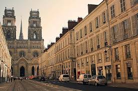 orleans tourism bureau orleans travel and tourism attractions and sightseeing and