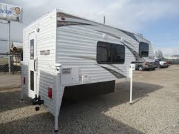 2019 Travel Lite Truck Camper 890RX $20,997 | Auto RV Broker For Sale New 2018 Travel Lite Air Truck Campers Voyager Rv Centre 2019 Truck Camper 690fd Fort Lupton Co Rvtradercom 2011 Used 890sbrx Camper In Florida Fl With Electric Lift Roof Yrhyoutubecom P U95712 Super 700 Sofa Bed 2013 Travel Lite 890rx On Campout Mobile 840sbrx 17998 Hail Sale Auto Camplite 86 Ultra Lweight Floorplan Livin 2007 M 890sbrx Olympia Wa 750sl 16498 26 Awesome 770r Uaprismcom