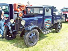 329 Ford Model AA Truck (1932) | Ford Model AA Truck (1927-3… | Flickr 1931 Ford Model Aa Truck Youtube Meetings Club Fmaatcorg For Sale Hrodhotline Is A Truck From As The T And Tt Became 1929 A No Reserve 15 Ton Dual Wheels Flatbed 6 Wheel Stake Dump Sale Classiccarscom Cc8966 Model 4000 Pclick Mafca Gallery Mail Trucks Just Car Guy 1 12 Ton Express Pickup
