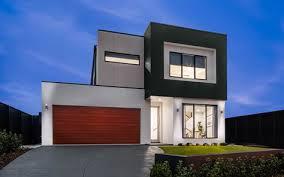 104 Home Designes Affordable House Designs
