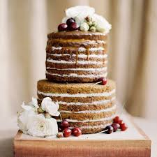 Grooms Cake This Looks Delicious German Chocolate Anyone Rustic CakeRustic Wedding