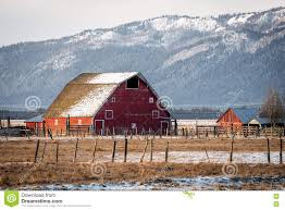 Snow On The Roof Of An Old Red Barn Stock Photo - Image: 81867486 Old Red Barn Kamas Utah Rh Barns Pinterest Doors Rick Holliday Learn To Paint An Old Red Barn Acrylic Tim Gagnon Studio Panoramio Photo Of In Grindrod Bc Fading Watercolor Yvonne Pecor Mucci Rural Landscapes In Winter Stock Picture I2913237 Farm With Hay Bales Image 21997164 Vermont With The Words Dawn Till Dusk Painted Modern House Design Home Ideas Plans Loft Donate Northern Plains Sustainable Ag Society Iowa Artist Paul Roster Artwork Adventures