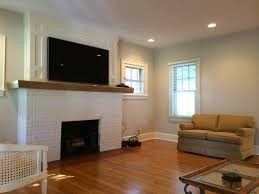 100 Bungalow Living Room Design BUNGALOW LIVING ROOM REVEAL ELZ DESIGN