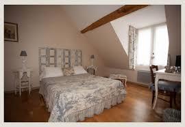 chambres d hotes en touraine amboise en touraine chambres et table d hôtes de charme romantique