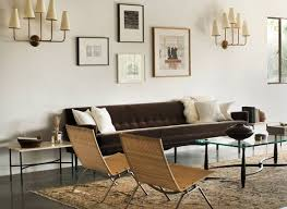 47 best THE APARTMENT BY THE LINE – LOS ANGELES images on Pinterest