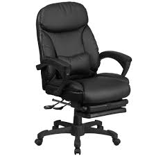 High Back Black Leather Executive Reclining Ergonomic Swivel Office Chair  With Comfort Coil Seat Springs And Arms High Back Black Fabric Executive Ergonomic Office Chair With Adjustable Arms Rh Logic 300 Medium Back Proline Ii Deluxe Air Grid Humanscale Freedom Task Furmax Desk Padded Armrestsexecutive Pu Leather Swivel Lumbar Support Oro Series Multitask With Upholstery For Staff Or Clerk Use 502cg Buy Chairoffice Midback Gray Mulfunction Pillow Top Cushioning And Flash Fniture Blx5hgg Mesh Biofit Elite Ee Height Blue Vinyl Without Esd Knob Workstream By Monoprice Headrest