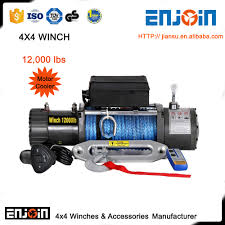 Winch Truck, Winch Truck Suppliers And Manufacturers At Alibaba.com How To Choose The Best Winch For Your Pickup 201517 Gmc 23500 Signature Series Heavy Duty Base Front Westin Hdx Mount Grille Guards Truck Winchit W 13500lb Electric Recovery Ramsey Patriot 12 Volt Dc Powered With The Full Line Of Warn Jeep And Suv Winches Youtube Winches Flatbed Trailers Find An Trailer Or Superwinch 100lb Vehicle Guys Tractor Blog Texas Works