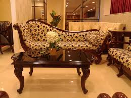 Tip Top Furniture Kottayam Furniture Ideas