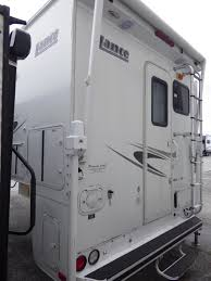 2009 Lance Lance 861 Truck Camper Ringgold, GA Dunlap RV Used Truck Camper Blowout Sale Dont Wait Bullyan Rvs Blog Slide In Nissan Titan Forum The Images Collection Of For Rent Httpwww Rhpinterestcom 2002 Lance 1130 Truck Camper Youtube Bed Interior The Survivor Truck Bug Out Vehicle Lance Lance Squire 3000 Extended Cab 86 Travel Trailers Campers Rv Dealership In California Wiring Diagram Solutions For Rvtradercom 855s Amazing Functionality Provided By