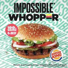 Here Are The First Cities Getting Burger King's Impossible Whopper Burger King Has A 1 Crispy Chicken Sandwich Coupon Through King Coupon November 2018 Ems Traing Institute Save Up To 630 With All New Bk Coupons Till 2017 Promo Hhn Free Burger King Whopper Is Doing Buy One Get Free On Whoppers From Today Craving Combo Meal Voucher Brings Back Of The Day Offer Where Burger Discounted Sets In Singapore Klook Coupons Canada Wix Codes December