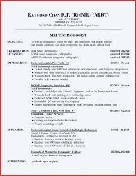 Community Service Ideas Near Me Housewife Resume Examples Homemaker
