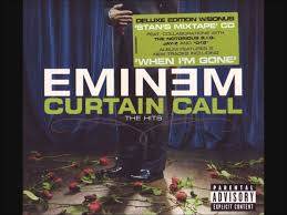 intro fack clean eminem curtain call the hits youtube