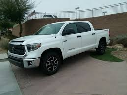 2018 Toyota Tundra Dimensions Pickup Trucks Dimeions Attractive Beware Of Truck Kun Autostrach 2008 Mitsubishi L200 Single Cab Blueprints Free Outlines Real Nissan Frontier Bed Vacaville Nissan Ram 1500 Truckbedsizescom 2018 Chevrolet Colorado 4wd Lt Review Power Chevy Chart Best And Fresh How To Measure Your Ford Model A Body Motor Mayhem Truck Wikipedia New 2019 Ranger Take On Toyota Tacoma Roadshow Vehicle Navara Technical Information