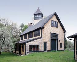 233 Best Barn Conversions Images On Pinterest | Architecture ... Hsebarngambrel60floorplans 4jpg Barn Ideas Pinterest Home Design Post Frame Building Kits For Great Garages And Sheds Home Garden Plans Hb100 Horse Plans Homes Zone Decor Marvelous Interesting Pole House Floor Morton Barns And Buildings Quality Barns Horse Georgia Builders Dc With Living Quarters In Laramie Wyoming A Stalls Build A The Heartland 6stall This Monitor Barn Kit Outside Seattle Washington Was Designed By