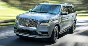 Ford Is Selling $90,000 Lincoln SUVs Faster Than It Can Make Them Lincoln Interior Parts Used 2001 Lincoln Coinental Interior Seat 1975 Mark Iv For Sale Near Lakeland Florida 33801 2008 Lt Final Walk Around Youtube 2018 Lt Pickup Truck For Sale Ausi Suv 4wd Lv Cars Auto Sales East Las Vegas Nv New Used Trucks 2500 Vehicles Posh 1977 V Ford F150 In Bloomington In Community 1979 Mk 5 2047242 Hemmings Motor News Cit Llc Large Selection Of Kenworth Volvo 2010 Review Car And Driver