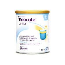 Shop Now ProStat Sugar Free Products Specialized Adult Nutrition