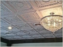 2x2 ceiling tiles black tiles home design inspiration gdl4dn3law