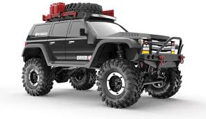 Everest Gen7 Pro Electric 4x4 RC Crawler By Redcat Racing 1/10 Scale Rampage Mt V3 15 Scale Gas Monster Truck How To Get Into Hobby Rc Driving Rock Crawlers Tested Tamiya 110 Super Clod Buster 4wd Kit Towerhobbiescom Rgt Racing Rc Electric 4wd Off Road Crawler Climbing Crossrc Crawling Kit Mc4 112 4x4 Cro901007 Cross Exceed Microx 128 Micro Ready To Run 24ghz Amazoncom Large Car 12 Inches Long 4x4 Remote 9116 2wd 24g 4ch Rtr 5099 Free Virhuck 132 24ghz Radio Control The Build D90 V2 Defender Chassis Fully Cnc Metal Dzking Truck 118 End 6282018 102 Pm Buy Adraxx Mini Through Blue