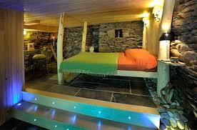 chambre d hote pont de montvert le du coupétadou chambres et tables d hôtes pont de montvert