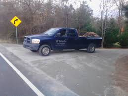 100 Trucks And More Augusta Ga Grading Contractor GA Bill Harley Company