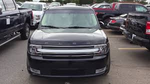 2018 Ford Flex Review - Ford Flex SEL - FIRST LOOK!! - Fresh Off The ... Used 2013 Chevy Silverado 1500 Lt 4x4 Truck For Sale Vero Beach Fl Mh Eby Flex Landscaping Body Ux 0414 Ford F150 65ft Ux22004 Access Plus Transoflex Logistics Group Delivery Truck In Front Of A Travel Amazoncom Undcover Flex Hard Folding Bed Tonneau Cover Armor Ax22004 Titan Watch Model T Shame Jeeps With Its Suspension Hot Rod Purpose Exhaust Flex Pipe Forum Community For 0406 Gmc Sierra The Top Three States With The Biggest Pickup Populations 072018 Stripes Door Decal Vinyl 1618 Tac 6ft Ux42015