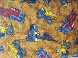 100 Tonka Truck Games Road Work A 016542767745