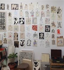 Image Result For Aesthetic Wall Board