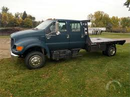 AuctionTime.com | 2001 FORD F650 Online Auctions Ford F650 Dump Truck Walk Around Youtube Custom Pickup 650 Trucks Accsories 2006 Super Duty Xl Dump Truck Item Dc5727 Sold 2017 Supercab 251 270hp Diesel Chassis Tates Center For Sale Richmond Vt Price Us 400 Year Used The Ultimate Photo Image Gallery Sale Ford 237 2011 Single Axle Cab Chassis Cummins 67 300hp Nestle Waters Adds 400 Propanepowered Ngt News Used 2009 Ford Rollback Tow Truck For Sale In New Jersey 11279 Where Can I Buy The 2016 F750 Medium Duty Near