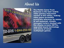 Game Truck Business By Video Game Truck Business - Issuu Birthday Parties In Missippi And Alabama The Game Truck Gaming Trailers Mobile Video Trucks For Sale Gallery Avondale Phoenix Virtual Reality This Trucker Put A Gaming Pc His Big Rig To Deal With The Top Games Youtube Will Now Start Carrying Nintendo Switch Parties Topeka Ks Laser Tag Roll On Up Offers Fun On Wheels News Obsver For West Bradenton Florida Areas Levelup Ultimate Party Virginia Inflatables Cleveland Akron Canton