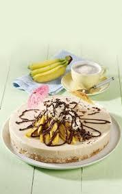 banana split torte ohne backen idee für mich de