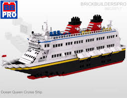 Modular Cruise Ship Lego 3221 City Truck Complete With Itructions 1600 Mobile Command Center 60139 Police Boat 4012 Lego Itructions Bontoyscom Police 6471 Classic Legocom Us Moc Hlights Page 36 Building Brpicker Surveillance Squad 6348 2016 Fire Ladder 60107 Video Dailymotion Racing Bike Transporter 2017 Tagged Car Brickset Set Guide And