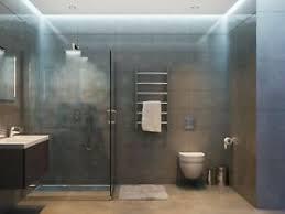 komplett badezimmer möbel gebraucht kaufen ebay kleinanzeigen