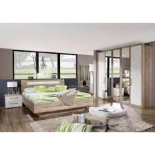 komplett schlafzimmer günstig kaufen home effects