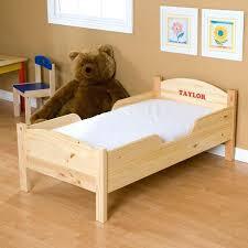 Target Toddler Bed Rail by Toddler Bed Frame Bed Rails For Adults Toddler Bed Target Funky