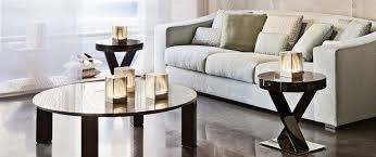 100 Casa Interior Design Armani Luxury Furnishings EN