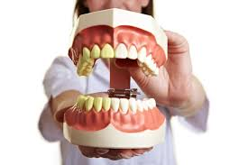 Improve Your Oral Hygiene How to Get Healthier Gums and Teeth