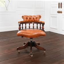 Captain Chairs For Dining Room Table by Captains Chair For Sale U2013 Nothing More Special Than Seafaring