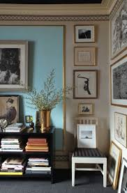 simple details these designer s ideas for displaying