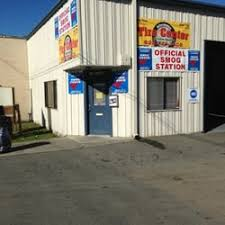 Tred Shed In Pittsburg California by Affordable Tire Center 57 Reviews Tires 11 Wilbur Ave