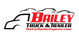 100 Truck Paper Car Carrier Rier S For Sale By Bailey Trailer 21 Listings