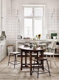persson lagerberg for åhléns magazine nordic design