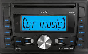 Axis Ax1504bt 12/24v 2din Bt Multivolt Truck Radio   Buy Online In ... Summit 116 4wd Rtr Truck Rock N Roll Wtq Radio Led Lights Tamiya 112 Lunch Box Off Road Van Kit Towerhobbiescom What Do You Use Your Cb Radio For Ford Enthusiasts Forums 32015 Ram Removal Youtube Classic Car Audio Lovers Updated Kenworth Navhd Issue Radiogps Advisable Blog 2way Radios Trucks Field Test Journal Kenwood Kdc 118 Semi Truck Panasonic Cqrxbt490u Semi Raoddity Db25 Dual Band Quad Standby Mini Mobile Truckhome Commercialboats Marine Sallite Antenna Blonde Woman Driver Talking On Her Stock Photo Image