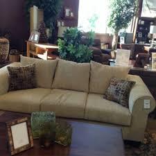sofa mart 14 photos 19 reviews furniture stores 8215 ikea