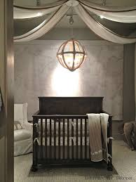 Pottery Barn Baby Ceiling Lights by Decorating Nurseries U0026 Kids Rooms Inspiration From Rh Baby